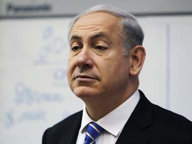 Time for official relations with Indonesia says Israeli Prime Minister