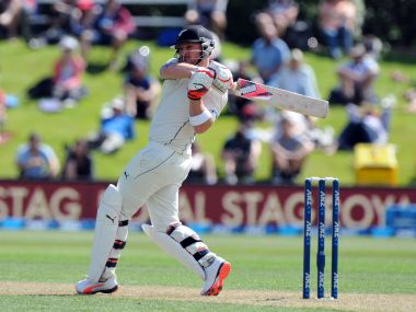 Australia recall Bird, NZ name injury-hit squad in McCullum's landmark 100th Test