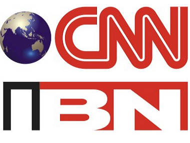CNN and TV18 extend and deepen 10year collaboration CNNIBN to be refreshed
