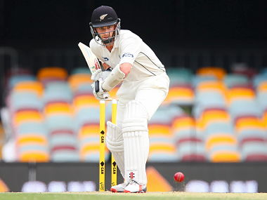Kane Williamson. Reuters