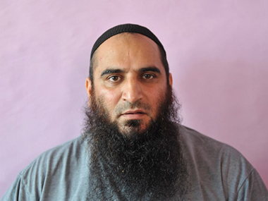 Jammu and Kashmir HC asks state govt to release separatist leader Masarat Alam again