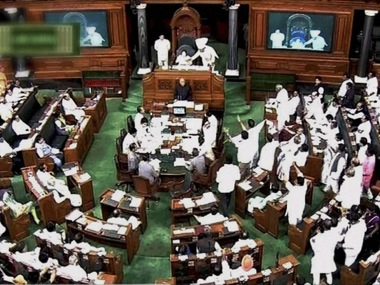 Monsoon Session of Parliament: BJP condemns cow vigilantism with caveats, Opposition looks to take advantage