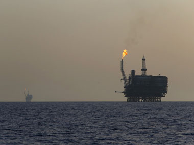 D&M submits final report on ONGC-RIL gas dispute
