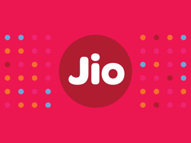 Reliance_Jio_logo380