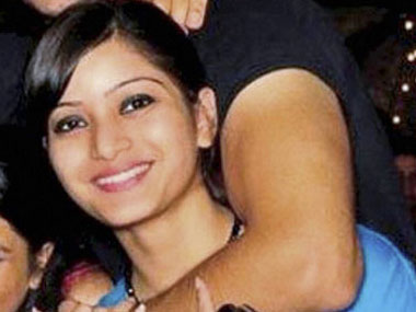 Sheena Bora murder case Indrani Mukerjea sat on daughter and strangled her says driver Rai