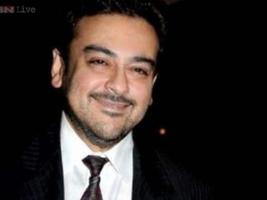 Row over Padma Shri to Adnan Sami Months before honour tribunal had quashed order to confiscate musicians Mumbai flats