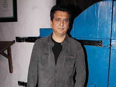 Sajid Nadiadwala signs Dangal director Nitesh Tiwari for his next film to go on floors next year