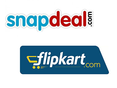 Ecommerce FDI How the governments latest move will hurt consumers small sellers