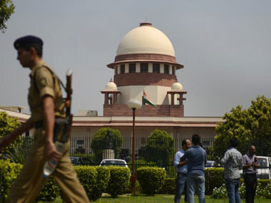 Rajiv Gandhi assassination: SC to pronounce verdict on states' power to remit sentences