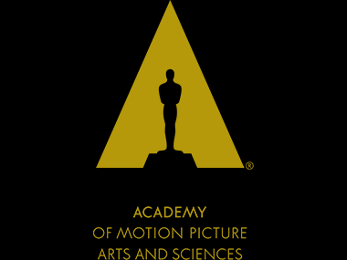Academy of Motion Pictures and Arts.