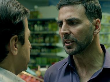 Airlift2_380