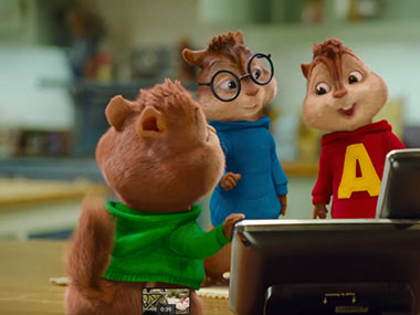 Alvin-and-the-Chipmunks-380