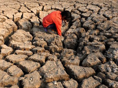 Maharashtra faces worst drought in 100 years as states water plan falters