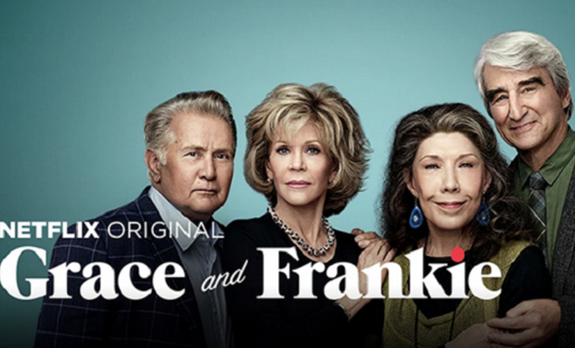 Grace-and-Frankie