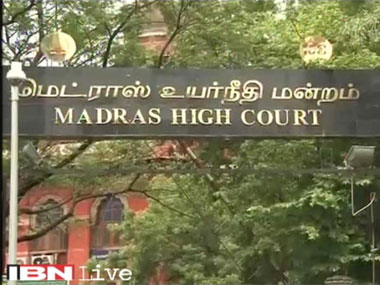 AIADMK crisis Madras HC rejects Dhinakarans plea says no floor test in Tamil Nadu Assembly before 20 September