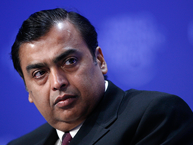 Reliance Industries, BP to invest $6 bn to develop new gas fields in Krishna Godavari basin