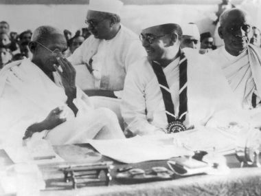 IGNCA campus in to become home to Netaji Bose memorial