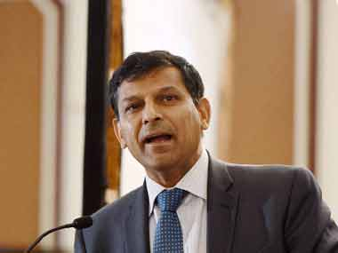 Farm loan waivers kill credit culture need to focus on agri distress resolution Former RBI governor Raghuram Rajan