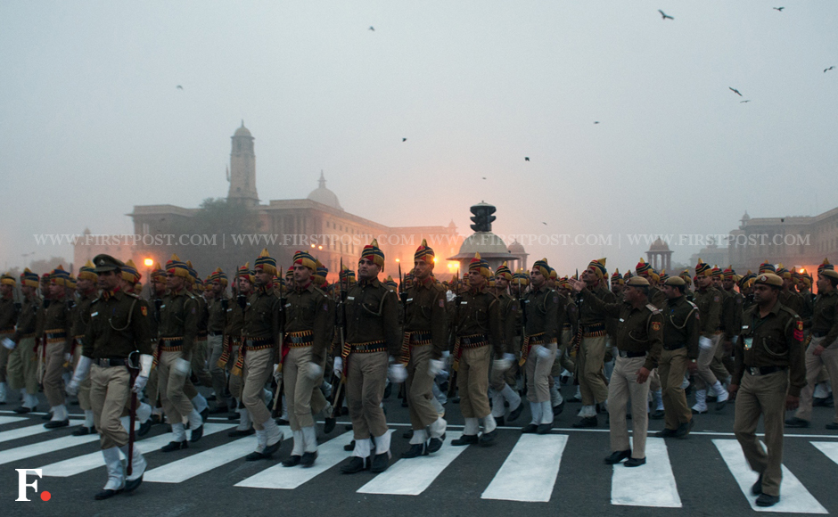 Republic-Day-rehearsal2