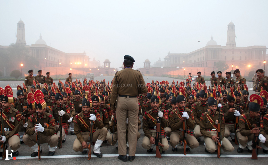 Republic-Day-rehearsal3