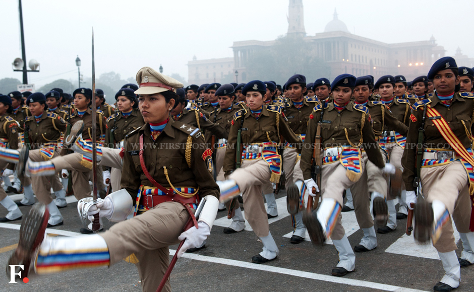 Republic-Day-rehearsal5
