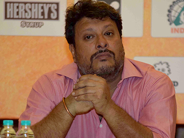 Tigmanshu Dhulia on censorship controversies: 'They have become part of marketing strategy'