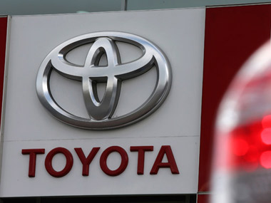Budget 2020 Toyota seeks scrappage policy income tax benefit on purchase of all kinds of vehicles