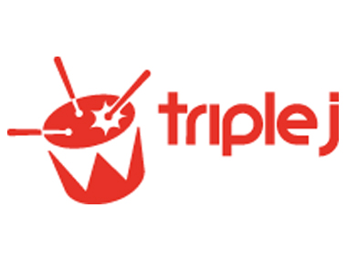 Triple J playlists have something for everyone. Image Courtesy: Youtube
