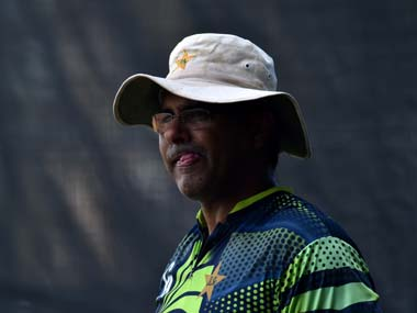 After Pakistans World T20 exit Waqar Younis submits damning report on the team players to PCB