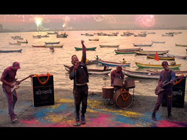 coldplay-380-screengrab