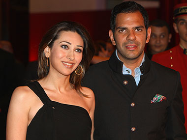karishma-kapoor-AND-Sanjay-kapur-380-getty