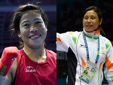 From Mary Kom to L Sarita Devi, Dronacharya awardee Sagar Mal Dayal is mentor to all