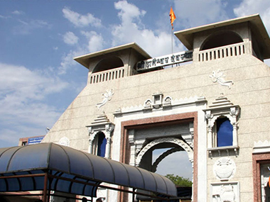 Why should only men be allowed to pray before a deity Bombay HC backs Shani Shingnapur plea