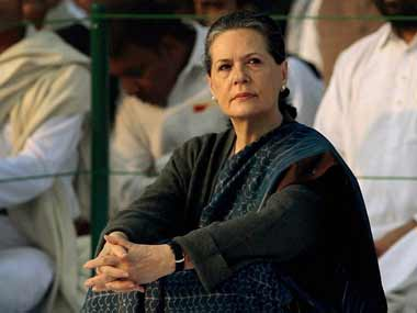 National Herald case: SC to hear Sonia, Rahul plea Friday