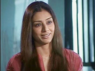 Theres a lot to be done for womens security and safety says Tabu