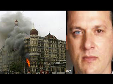 26/11 probe: David Headley wanted to fight against Indian Army in Kashmir