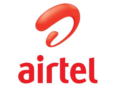 In third quarter, Bharti Airtel's Africa unit posted net loss of $74 mn vs $136 mn a year ago