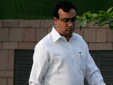 Congress leader Ajay Maken slams Delhi Police says it is hand in glove with BJP goons