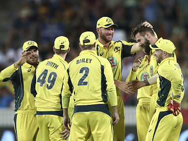 Australia World T20 squad: Shocking choices prove selectors have no clue about best