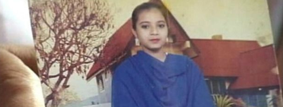 Headley deposition: Why its time the Cong, ex-IB chief Ranjit Sinha came clean on Ishrat