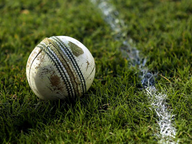 Spectacular failure: English club cricket team bowled out for zero in 20 balls