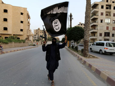Islamic State opens 'help desk' for terrorists on how to evade surveillance