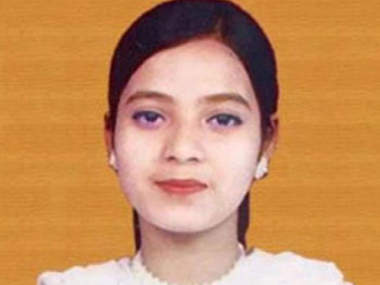 Ishrat Jahan: Flashback to a shootout 12 years ago