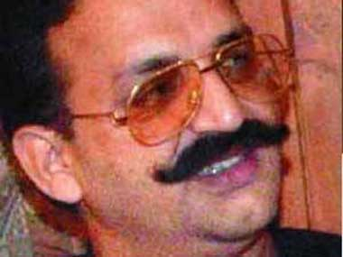 Allahabad HC bars BSPs Mukhtar Ansari from voting in Rajya Sabha polls