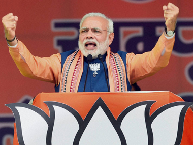 Narendra-Modi-in-New-Delhi3_PTI