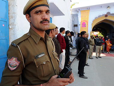 Jaipur court to announce quantum of punishment for eight LeT terrorists on 6 December
