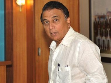 Lodha committee wants Sunil Gavaskar and other BCCI commentators to sign undertaking to avoid conflict of interest