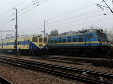 Railways plans Rs 30000 cr infra fund for projects with high return rate