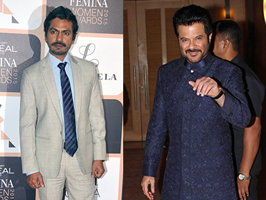 anil-kapoor-and-nawazuddin_Solaris