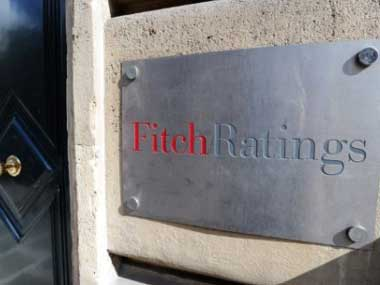 Indian banks run risk of skipping coupon payments says Fitch Ratings